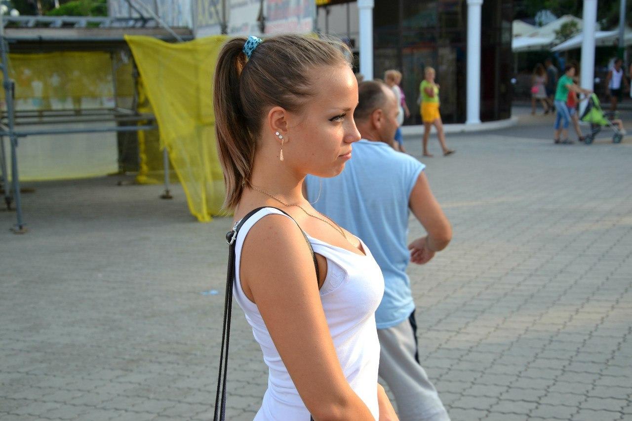 Смотреть как ебутса украинские девушки бесплатно 23 фотография