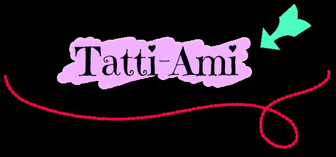 Tatti-Ami