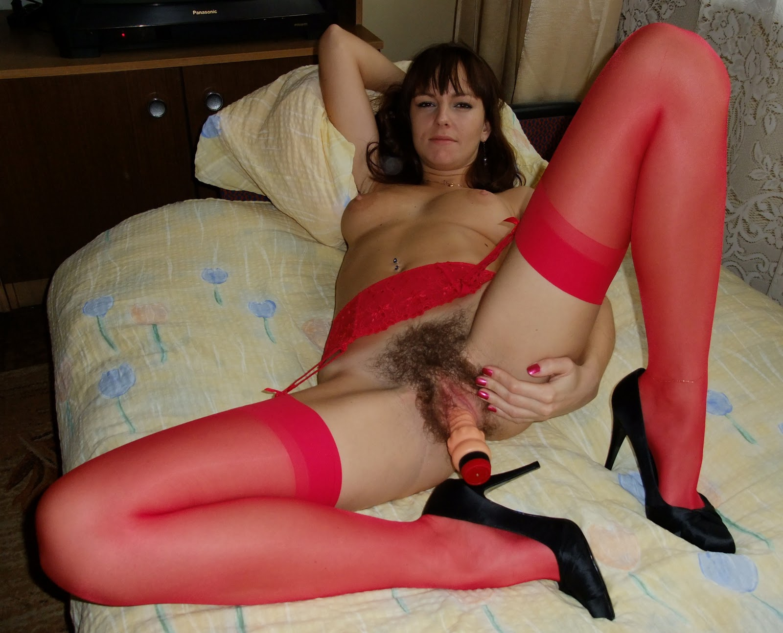 amateur housewife site