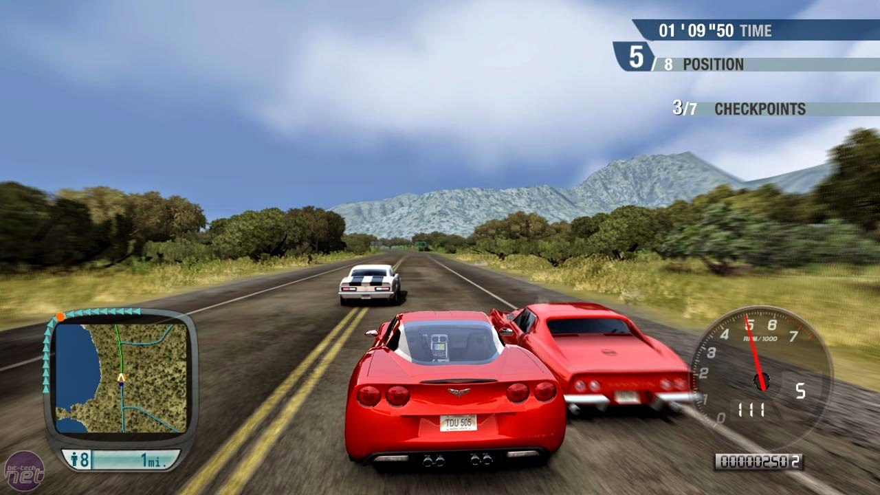 Best Place To Download Cars For Beamng Drive