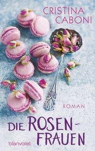 http://www.randomhouse.de/Taschenbuch/Die-Rosenfrauen-Roman/Cristina-Caboni/e458512.rhd