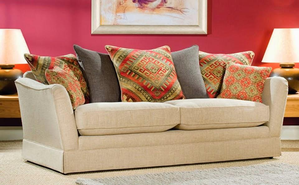 Tips Membeli dan Memilih Sofa Murah dan Berkualitas | images www.google.co.id