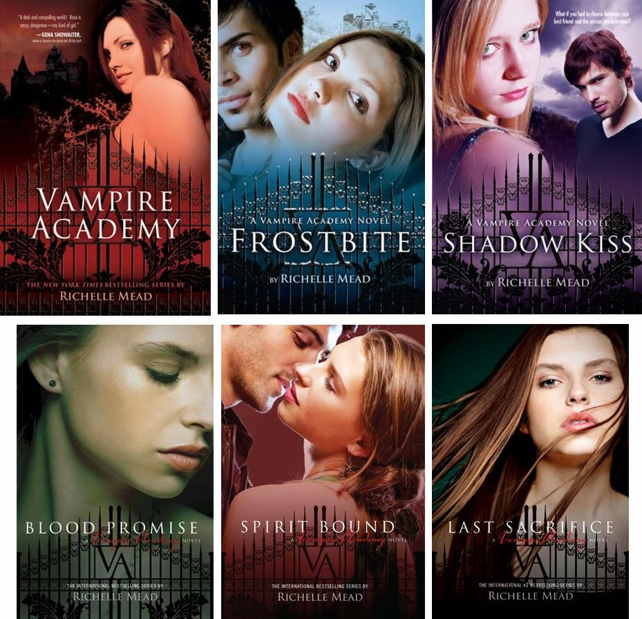Читать секс и одинокий вампир