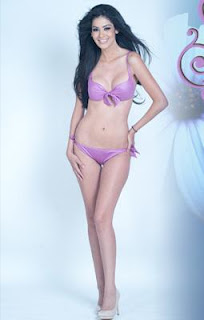 ivonne beltran medina,best in swimsuit,miss photogenic