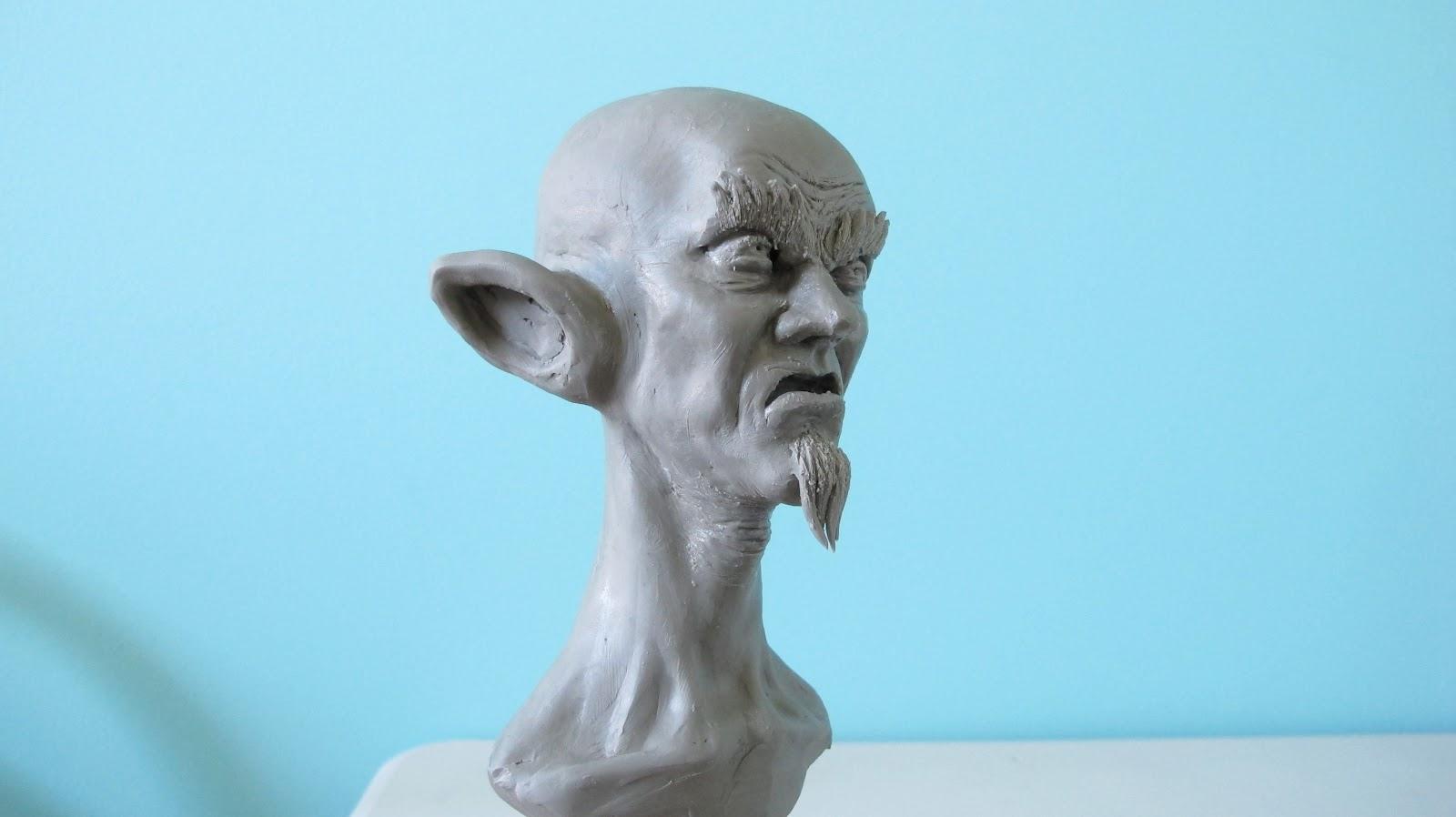 louis blanchet  sculpture compl u00e8ter  u00e0 90