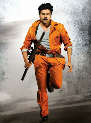 pawan-kalyan-in-new-york-times-list