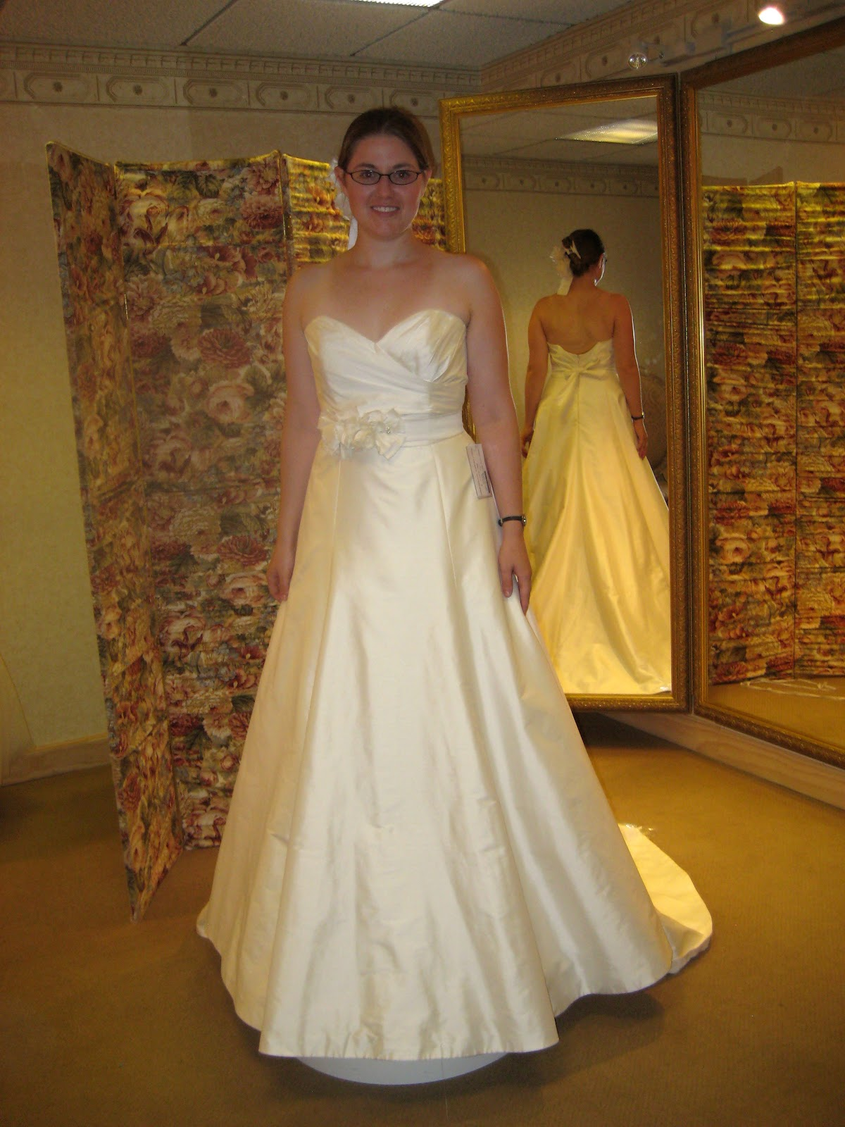 Monster In Law Dress Wedding Dress Designers