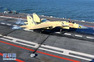 J-15_Liaoning_1.jpg