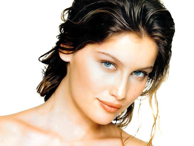Laetitia Casta Wallpapers Free Download