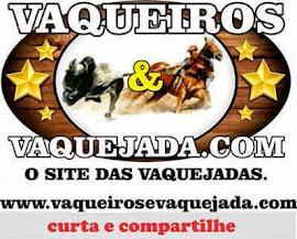 Vaqueros e Vaquejadas