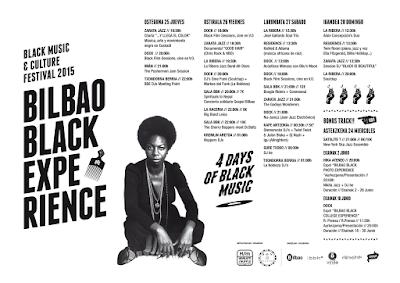 bilbao-black-experience-brixton-records