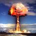 Iran està a un mes de poder fabricar la seva primera bomba atòmica