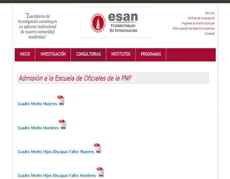 2013 uaslp ceneval resultados 14 de julio admision abril 2013
