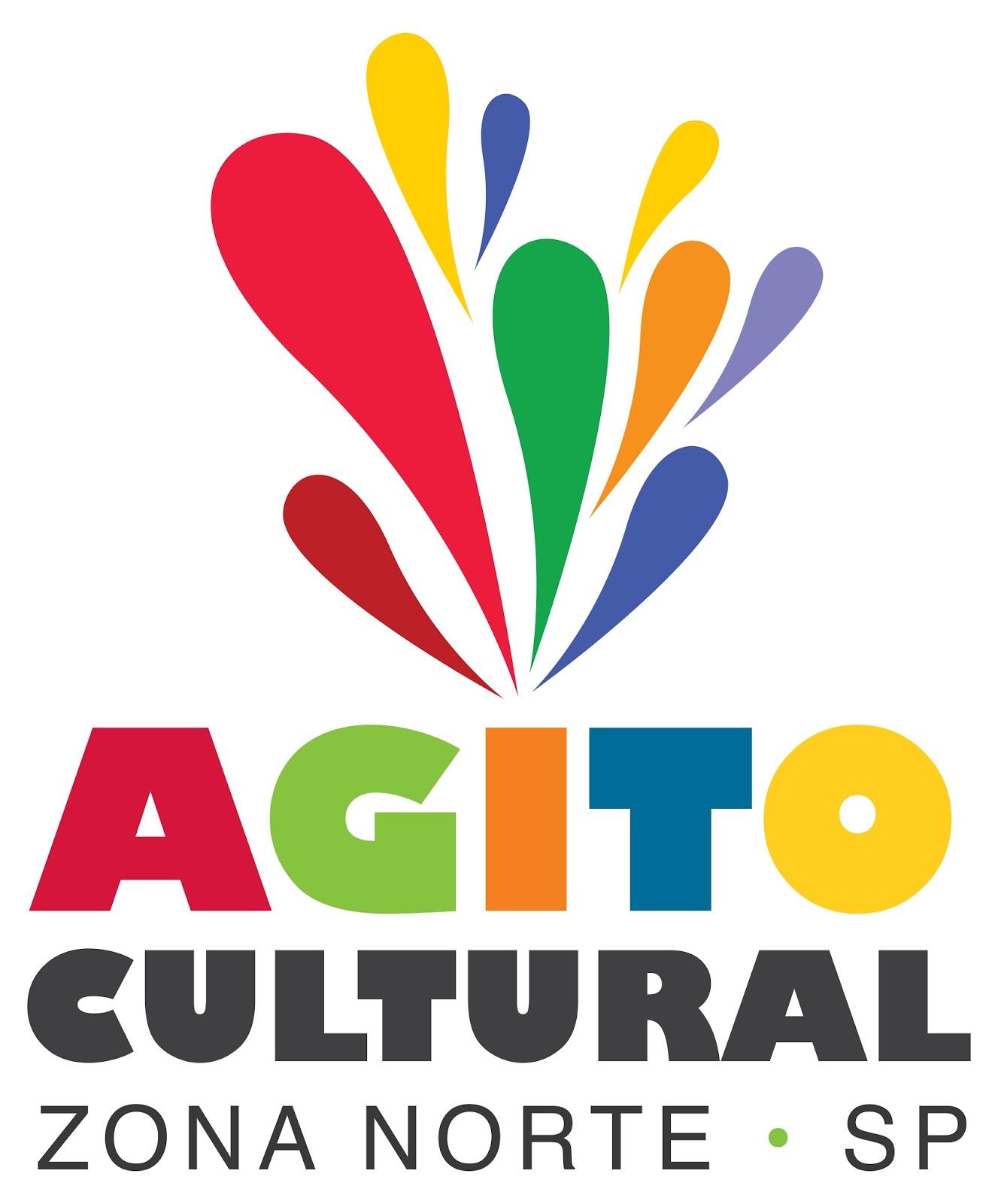 Adesivo De Parede Curitiba ~ Gente nos ajudem a fazer cultura e dar continuidade ao