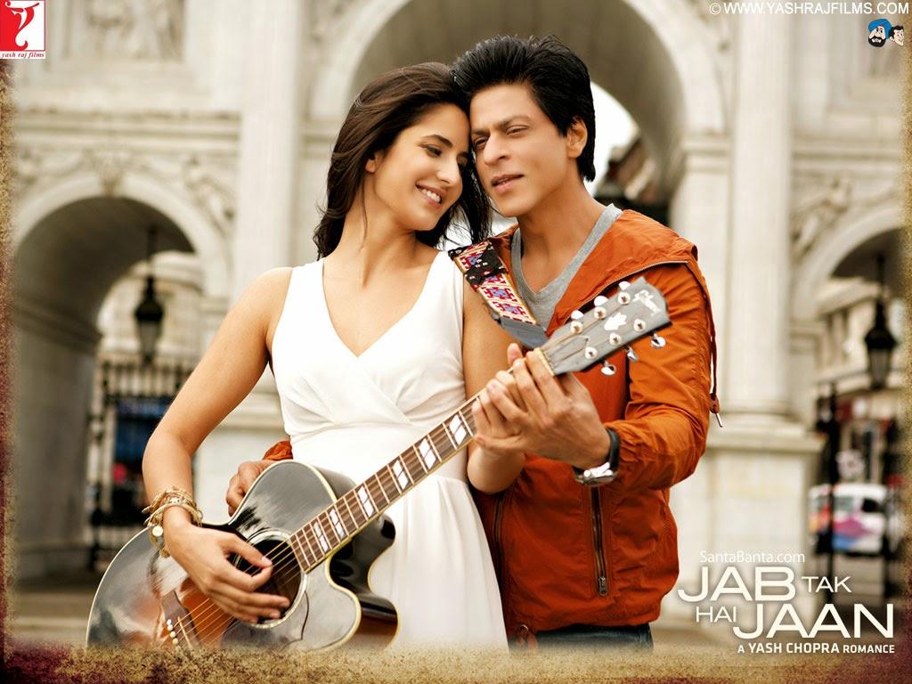 Guitar Lovers Tabschords Library Challa Jab Tak Hai Jaan