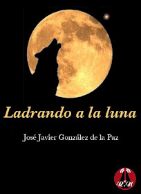 LADRANDO A LA LUNA