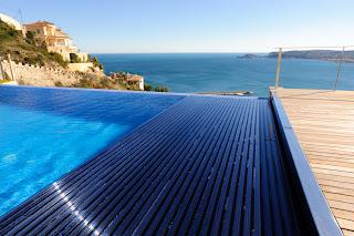 cubierta+piscina+automática La piscina que revaloriza tu casa.