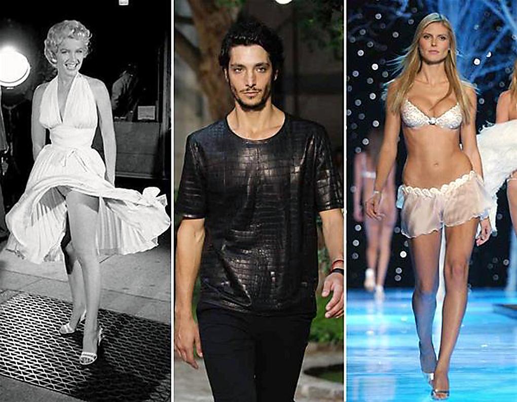 Teuerstes kleid der welt  Die teuersten Kleidungsstücke der Welt | Gerrys Blog