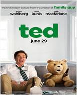 Filme O Ursinho Ted  Online
