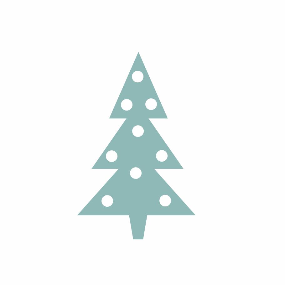 crismas logo