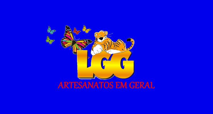 LGG ARTESANATOS