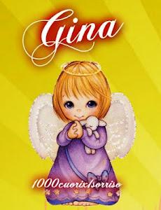 Il mio angelo custode