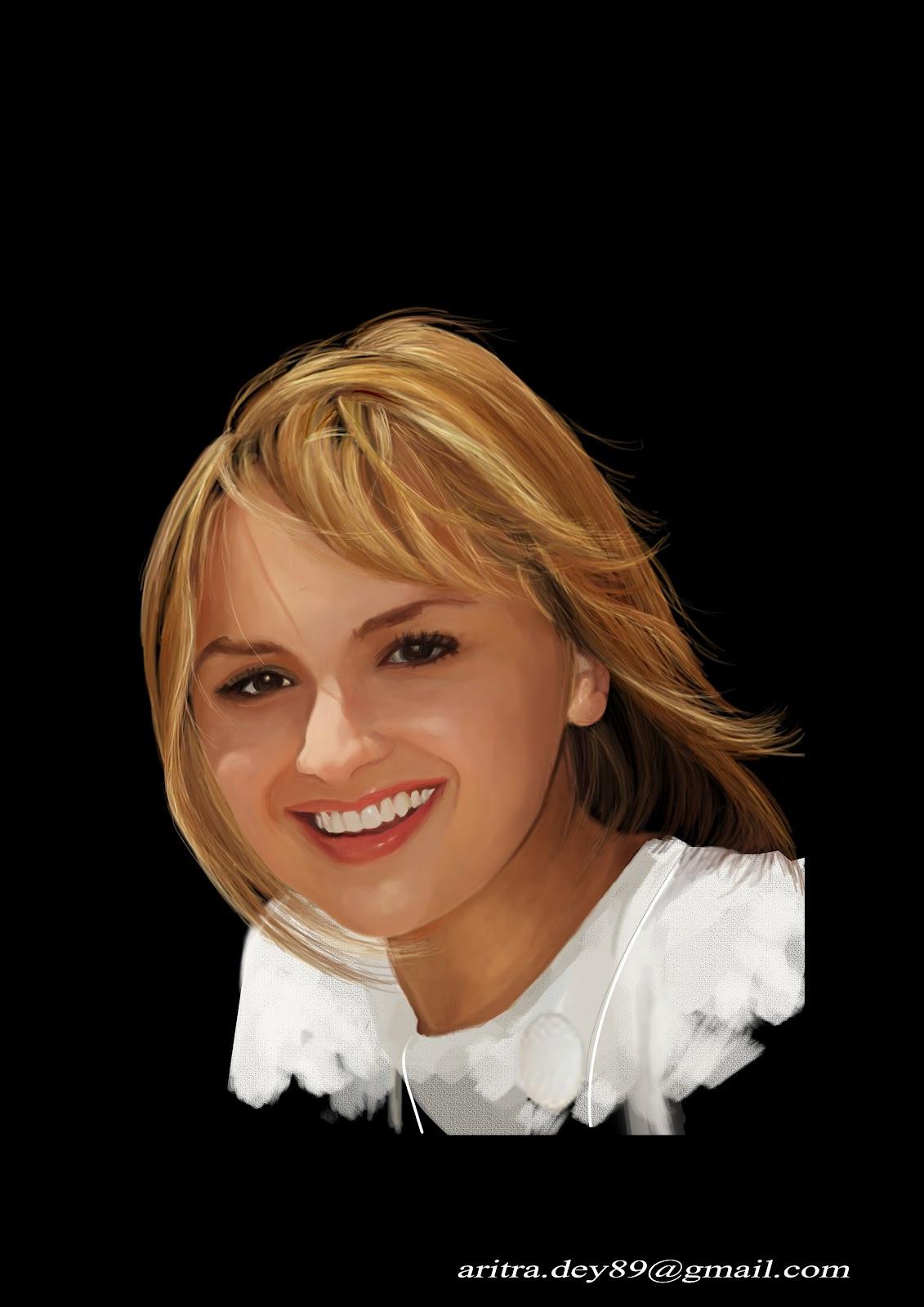 100 Best Jennifer katharine gates photo