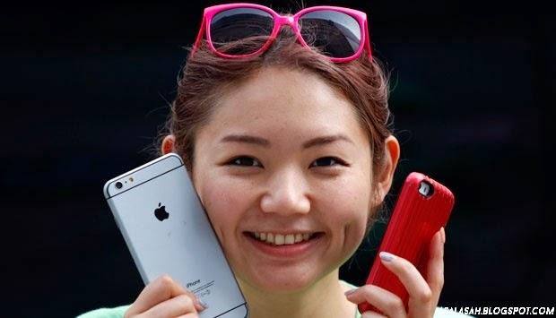 http://asalasah.blogspot.com/2014/09/apple-larang-simpan-iphone-di-saku.html