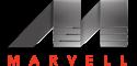 Marvell Technology Group Ltd Hiring B.E/B.Tech/ ME/MTech Freshers