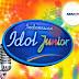 14 Besar Indonesian Idol Junior Menuju Pentas Spektakuler