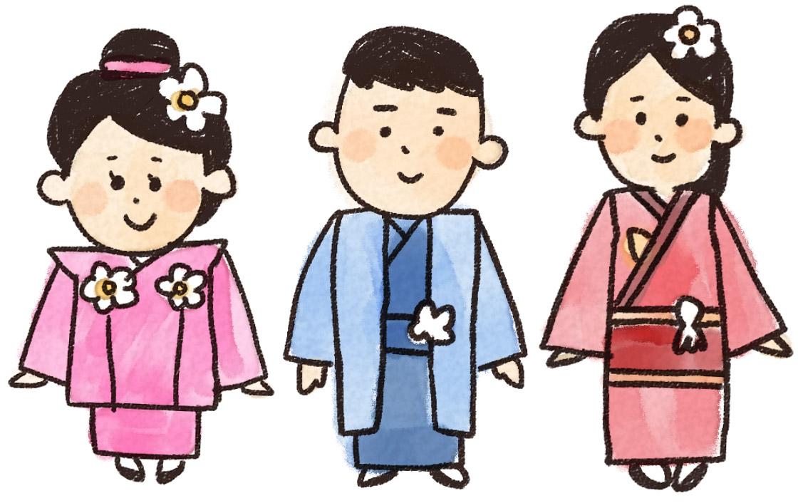 子どものフリーイラスト集☆ - naver まとめ