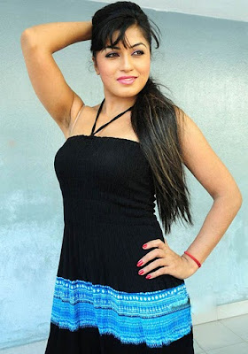 Aarthi-Puri-Hot-Actress
