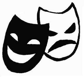 Teater Spontan SMAN 1 Palu, Peserta Festival Drama Pelajar Nasional