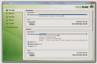 crashplan-armazenamento-nuvem-criptografia-dados