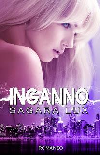 Inganno - Sagara Lux