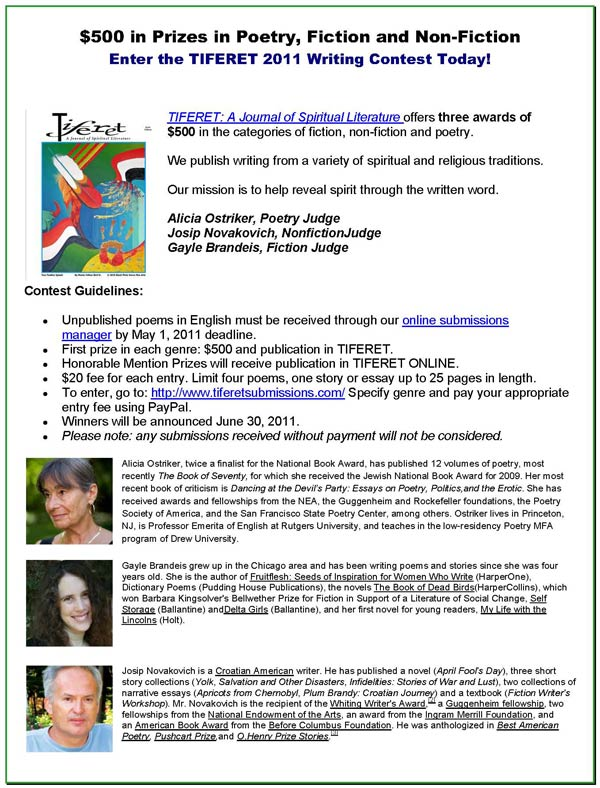 write essay to win house You can write an essay for a chance to win ownership of a maine bed and breakfast you can write an essay for a chance to win ownership of a maine bed and breakfast the almost home inn is up for.