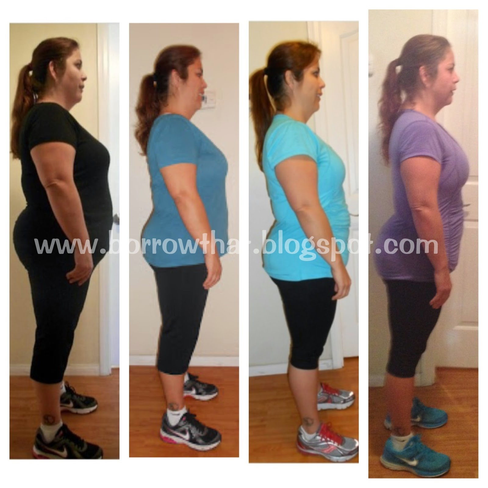 transformation, weightloss,