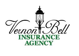 Vernon Bell Insurance Agency