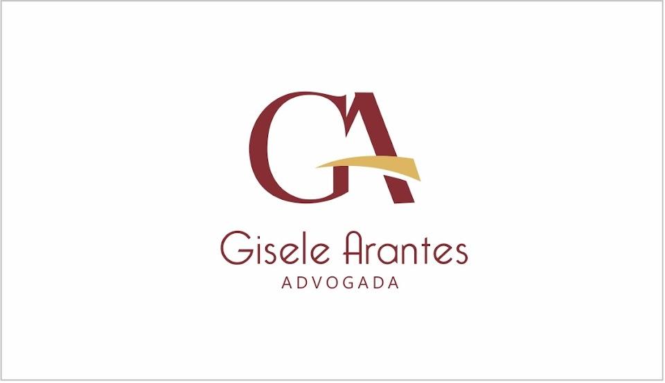 Gisele Arantes Advogada