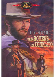 download filme Tr&ecirc;s Homens em Conflito