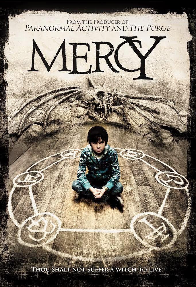 Mercy (Web-DL 1080p Ingles Subtitulada) (2014)