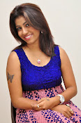 Geethanjali glamorous photo shoot-thumbnail-16