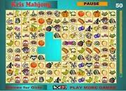 Game Pikachu phiên bản trái cây, chơi game pikachu online tại gamevui.biz