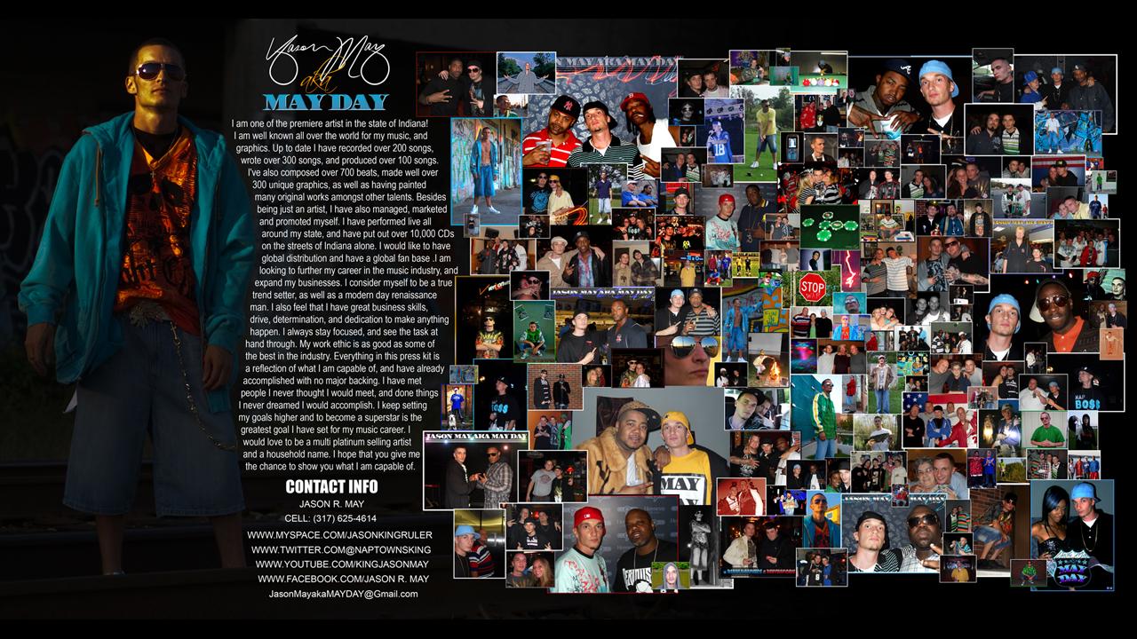 Xxl Magazine 2013 Freshman XXL FRESHMAN 2013   XX...