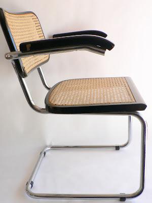sofa-cama-aleman-años-50-silla-china-antigua-madera-olmo