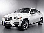 Gambar Mobil. 2013 BMW X6 M50d 1
