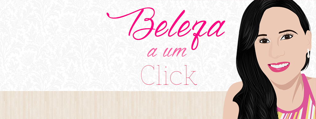 Beleza a um Click