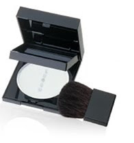 SUQQU, SUQQU Clear Veil Powder, SUQQU powder, SUQQU makeup, makeup, powder