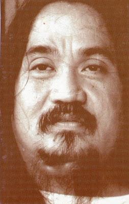 Salai Thwa Aung – Remembering Saw Bwe Mu