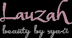Lauzah - Beauty by Syar'i